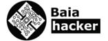Baia Hacker
