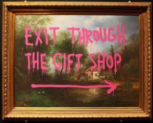 exit-gift-shop-bansky